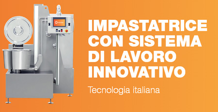 Mixtral - Italian Food Technology